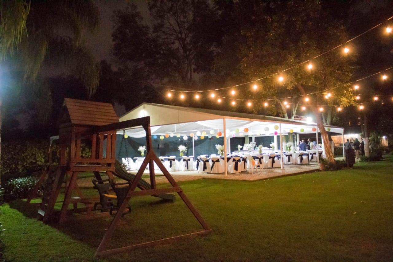 Imagen 3 del espacio Quinta Los Abuelos GDL en Tlaquepaque, México