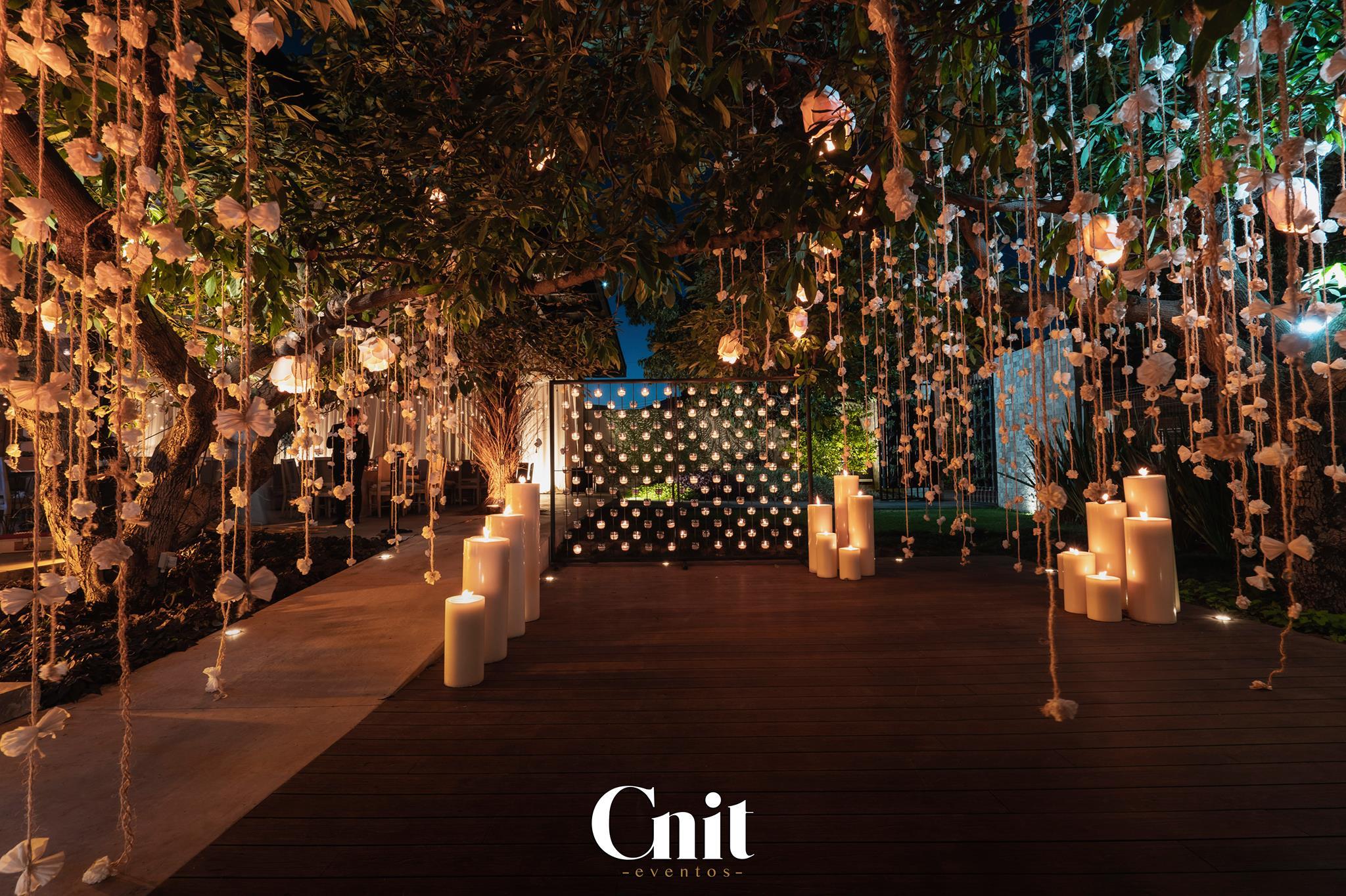 Imagen 4 del espacio Cnit en Guadalajara, México