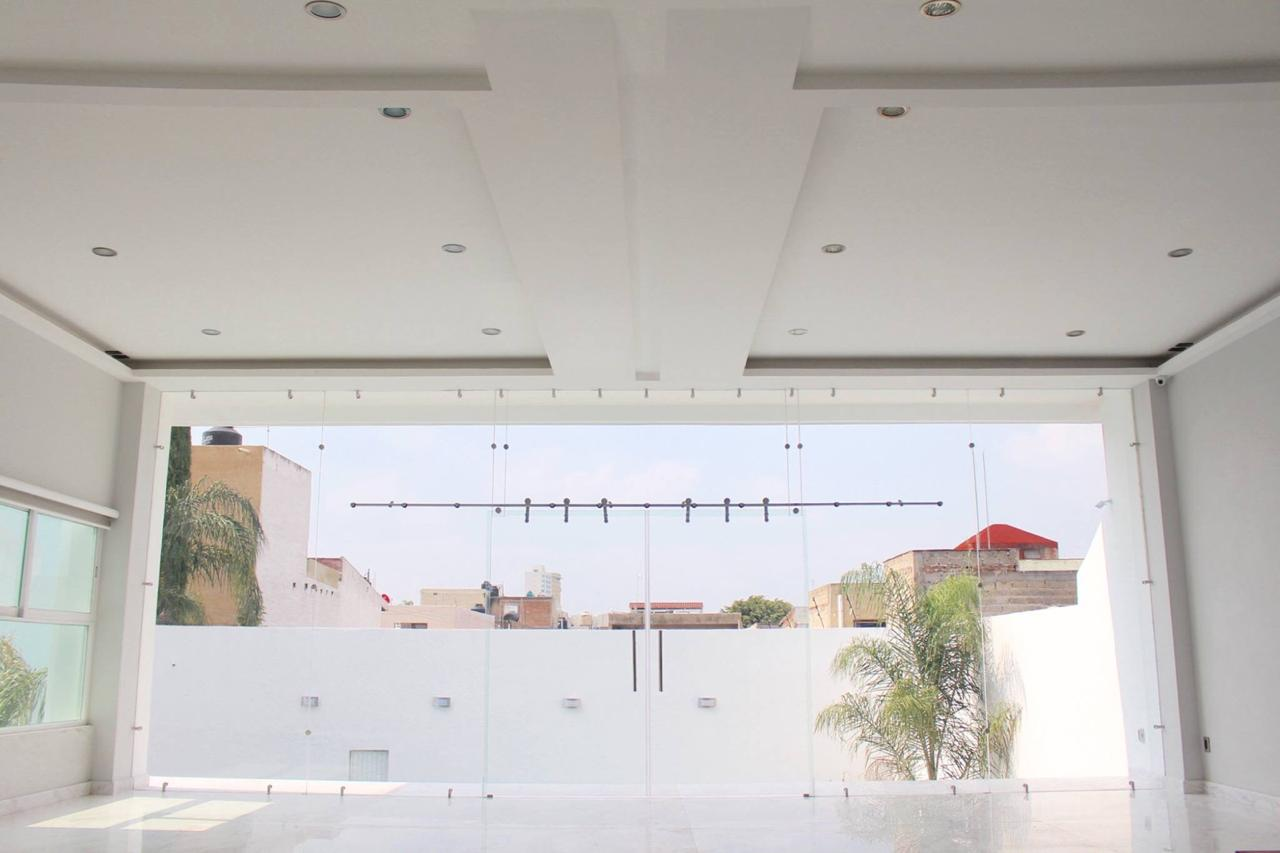 Imagen 5 del espacio Villa Cristal Salón de Eventos en Zapopan, México