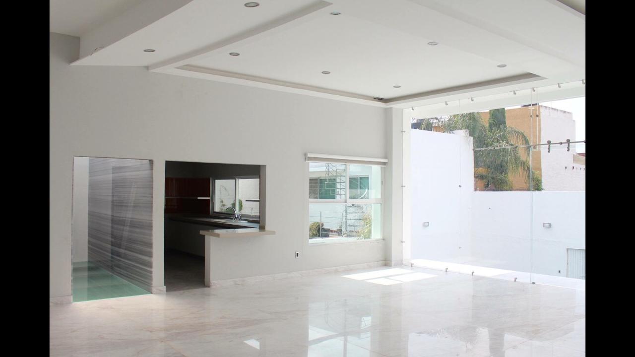 Imagen 6 del espacio Villa Cristal Salón de Eventos en Zapopan, México