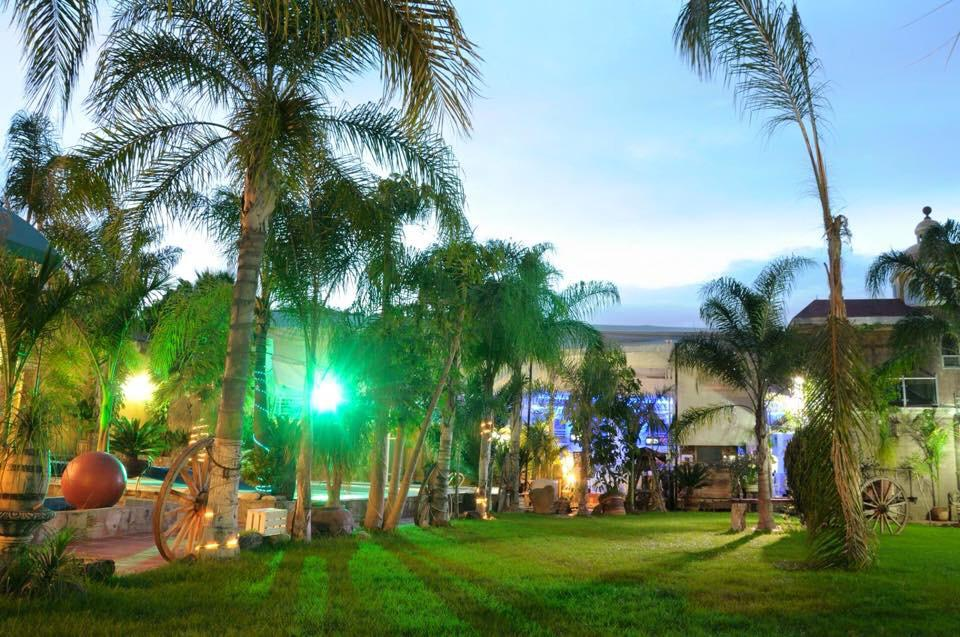 Imagen 8 del espacio Quinta Real Las Palmas en Tonalá, México