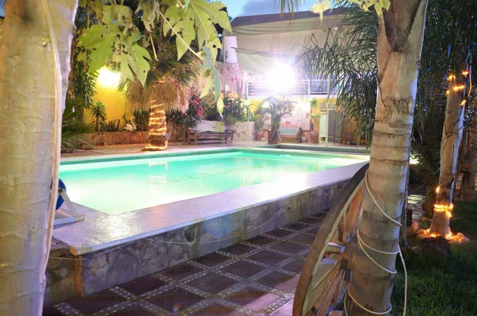 Imagen 9 del espacio Quinta Real Las Palmas en Tonalá, México