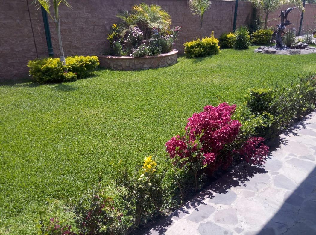 Imagen 6 del espacio Terraza San Luis en Tlaquepaque, México