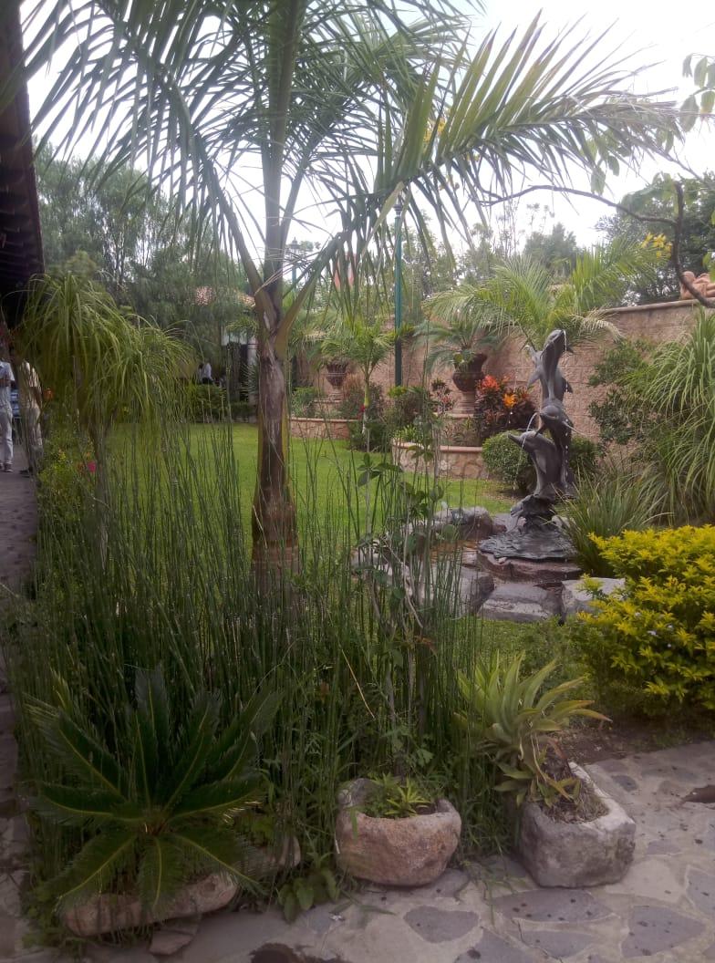 Imagen 9 del espacio Terraza San Luis en Tlaquepaque, México