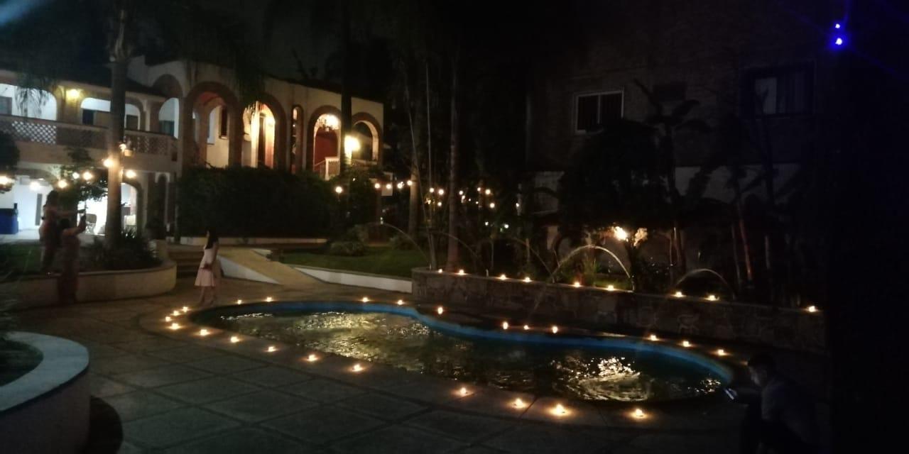 Imagen 6 del espacio Vastineza Eventos en Tonalá, México