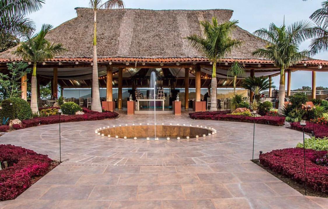 Imagen 3 del espacio Eventos Dobriemiro en Tlajomulco, México