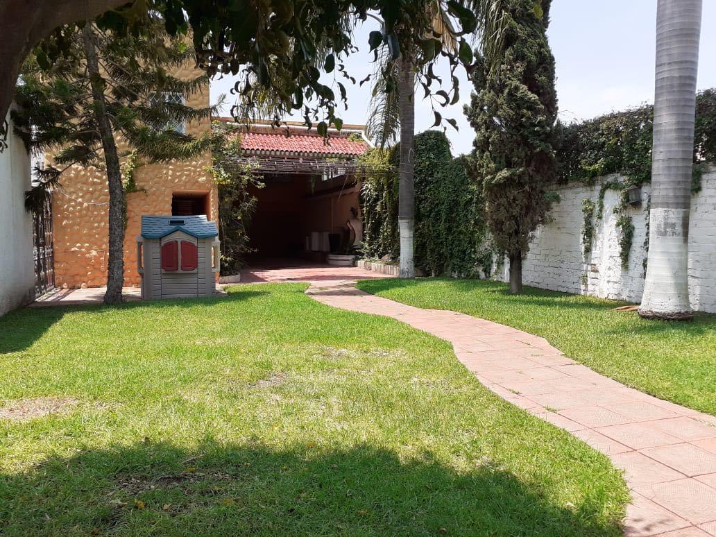 Imagen 8 del espacio Villa Catalina en Zapopan, México