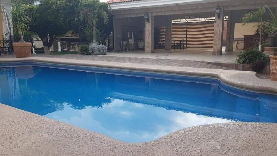 Imagen 9 del espacio Villa Catalina en Zapopan, México