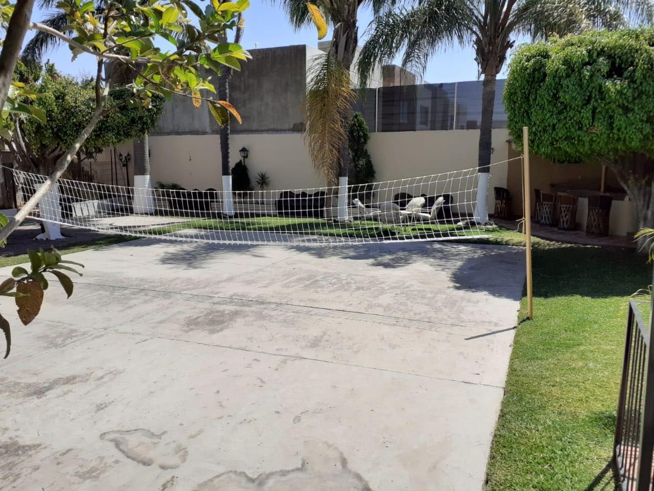 Imagen 10 del espacio Villa Catalina en Zapopan, México